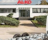 DexKo Global si espande attraverso l'acquisizione di G & S Chassis e Hume Caravan and Camping Accessories in Australia e con una partecipazione strategica con l'olandese Vb-Airsuspension