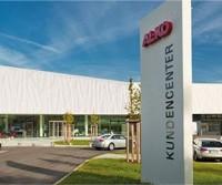 DexKo Global firma l'acquisizione di Bankside Patterson Ltd (UK) e Preston Chassis Industries Pty Ltd (AUS)