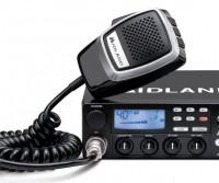 Alan 48 Pro