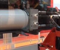 AL-KO HY4, il nuovo sistema di livellamento automatico