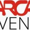 News di Arca