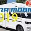 News di Eura Mobil
