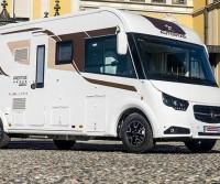 Video Novità: Autostar Prestige Design Edition