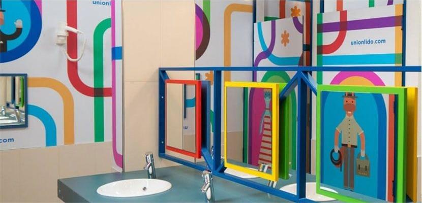 I 10 migliori Campeggi e Villaggi italiani con i migliori servizi igienici