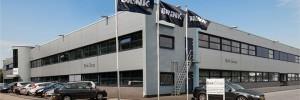 DexKo Global ha firmato un accordo per acquisire Brink International