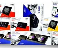 Nuovo packaging per l'aftermarket CBE