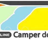 Camper dell'Anno 2018: i risultati