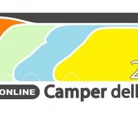 Camper dell'Anno 2019: i vincitori