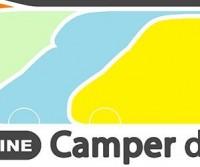 Camper dell'Anno: riparte la sfida