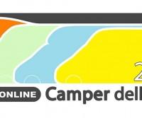 Camper dell'Anno 2021: ecco i risultati