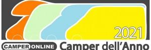 Camper dell