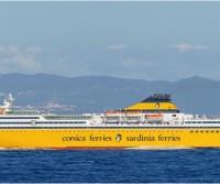 L'importanza della sicurezza per Corsica Sardinia Ferries