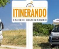 CI & Roller Team a Itinerando Show Padova
