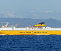 Estate 2020: la Sardegna al centro delle strategie di Corsica Sardinia Ferries
