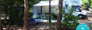 """I 10 migliori Campeggi italiani della sezione """"Camper 2021"""""""