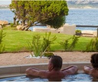 I 10 migliori Campeggi italiani Wellness