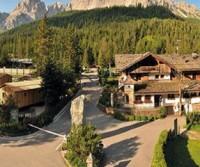 I 10 migliori Campeggi e Villaggi Wellness