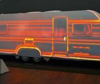 Video Special: 10 caravan davvero particolari