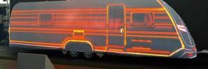 Video: le caravan del 2022, varietà e soluzioni per tutte le esigenze