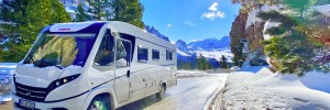CamperOnTest In Tour: Dethleffs Pulse I 7051 DBM