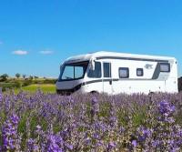 """La vacanza in camper conquista: lo dice anche """"Il Post�"""