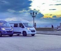 Video Anteprime 2021: GiottiVan, i van secondo GiottlLine