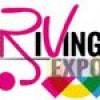 News di Driving Expo 2015