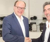 Eberspächer acquisisce Kalori, specialista della climatizzazione mobile