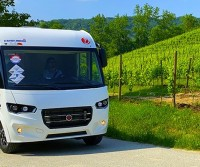 Video CamperOnTest Special: Eura Mobil Integra Line 650 HS