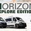News di Font Vendome