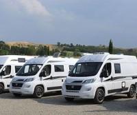 Anteprime 2018: Font Vendome, il furgonato differente