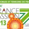 News di France Passion