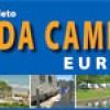 News di CamperStop