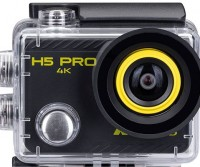 Da Midland la nuova Action Cam H5 PRO