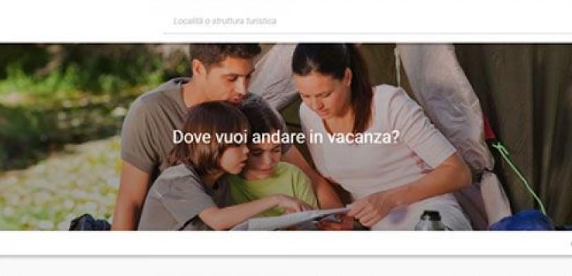KoobCamp presenta la nuova versione di Campeggi.it per i campeggiatori italiani