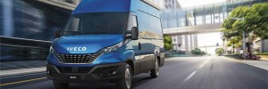 Iveco On introduce un servizio di manutenzione e riparazione pay-per-use su misura