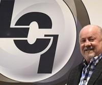 Lippert Components  ha un nuovo Vice Presidente Esecutivo