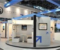 Lippert Components annuncia che non parteciperà alle prossime fiere nel corso del 2020 in Europa