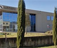 La nuova sede centrale europea di Lippert Components