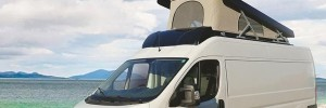 "Lippert Components presenta l'innovativo ""Vela�"