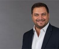 Lorenzo Manni è il nuovo Vice President Sales, per il settore RV Europe, di Lippert Components