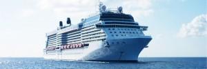 LCI Italy entra nel mondo delle navi da crociera
