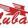 News di Lubam