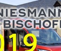 Video Anteprime 2019 - Niesmann+Bischoff
