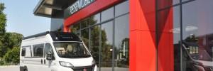 Video Anteprime 2022: Eura Mobil