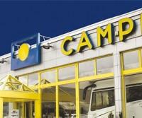 Punto Camper, esclusività e prestigio a Itinerando