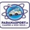 News di Padana Sport