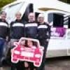 News di Giro d'Italia