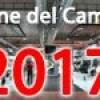 News di Salone del Camper