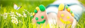 24 marzo: festa di Primavera da Bonometti